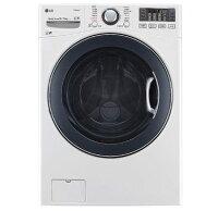 快速乾衣推薦烘衣機到LG 16公斤 WiFi 滾筒蒸洗脫烘衣機 WD-S16VBD ( 典雅白  )就在比漾廣場 BEYONDPLAZA推薦快速乾衣推薦烘衣機
