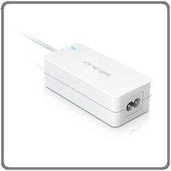 Innergie 台達電PowerGear 65瓦萬用筆電電源充 AC 輸入100-240V/1.5A;DC 輸出19V DC / 3.42A