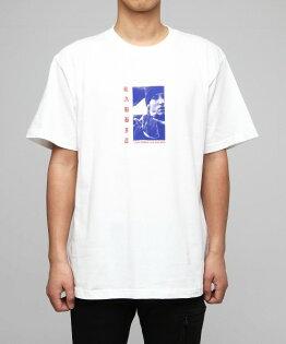 【FR2】F-RABBITT-shirtFRC201