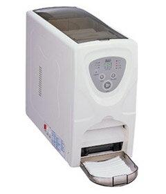 <br/><br/>  元山冰熱兩用無刀式紙巾機  免運 全新公司貨<br/><br/>