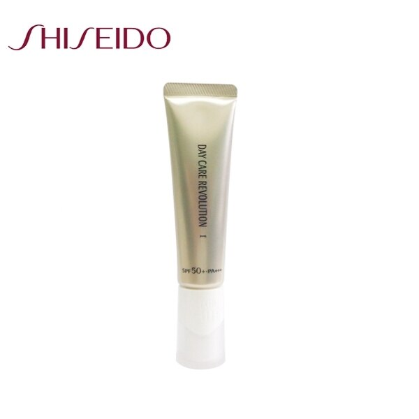 SHISEIDO資生堂 ELIXIR 彈潤肌密多效膠原美肌乳SPF50+PA++++ 35ml 0