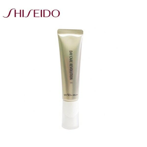 Umeme呦蜜蜜美妝館:SHISEIDO資生堂ELIXIR彈潤肌密多效膠原美肌乳SPF50+PA++++35ml