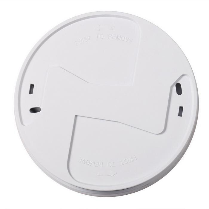 Wireless Smoke detection alarm 2