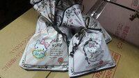 白色情人節禮物到有樂町進口食品 日本情人節限定 扇雀凱蒂貓福袋糖 4901650802630