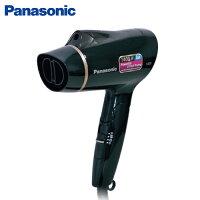 Panasonic 國際牌吹風機推薦到Panasonic國際 負離子吹風機EH-NE21-K【愛買】就在愛買線上購物推薦Panasonic 國際牌吹風機推薦