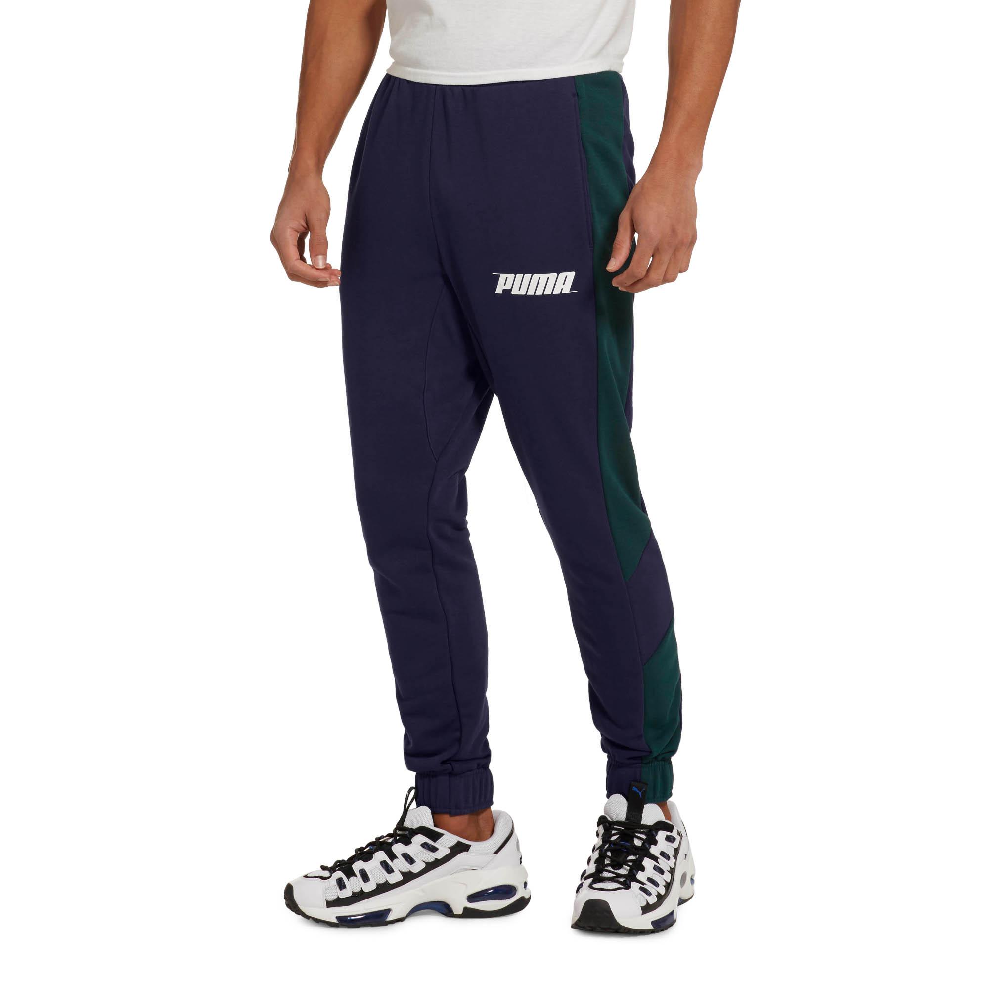 7828aaa732ab Official Puma Store  PUMA Rebel Pants