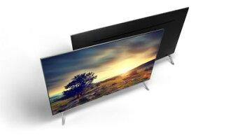 升汶家电批发:SAMSUNG三星 75吋 超4K电视 UA75MU7000
