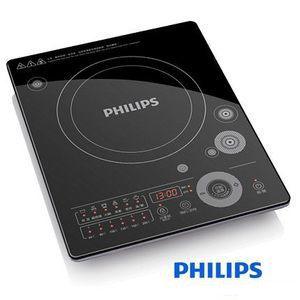 免運費 PHILIPS飛利浦 智慧變頻晶鑽爐 HD4991