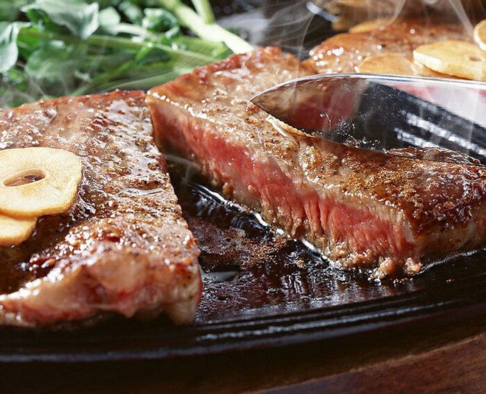 【好神】 免運。美國安格斯32盎司嫩肩牛排(6片組)