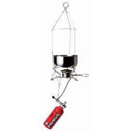 【【蘋果戶外】】Primus 721220 Suspension Kit 三腳爐專用懸掛工具 爐具吊架 三角爐 露營 登山