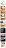 ORG《SD1102》10片裝~攜帶型 製冰袋 製冰盒 製冰 冰格 製冰模具 製冰格 旅行 旅遊 露營 戶外用品 製冰器 1