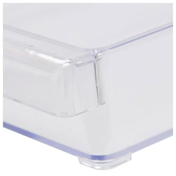 冰箱用整理托盤 S 淺型 NITORI宜得利家居 3