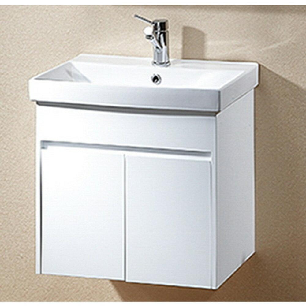 浴櫃_4760 (UH)