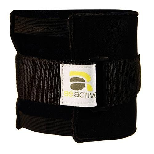 Be Active Pressure Point Brace