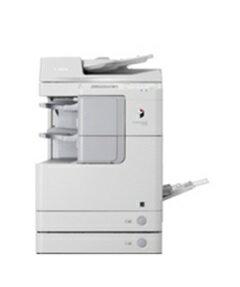【折價卷現折】Canon imageRUNNER 2525W A3數位黑白影印機【影印/傳 真/網列/網掃】