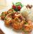 【四季肉舖】越南新鮮草蝦 (12P ) 310g / 盒 4