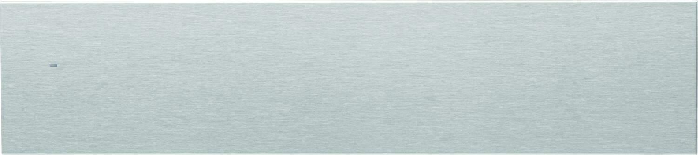 ASKO 瑞典賽寧 ODW8126S 嵌入式保溫櫃【零利率】 ※熱線07-7428010
