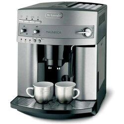 迪朗奇 Delonghi 單鍋 全自動咖啡機 ESAM3200【雅光電器】