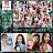 韓國微電流面膜(微電流奈米銅專利面膜布)5pcs / 盒 面膜 / 美妝 / 美容 / 保養 / 旅行 4