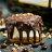 【樂樂派對禮盒】脆皮提拉米蘇+初雪乳酪蛋糕(9入 / 盒) ❤銷售天后級的甜點,回購率高達97%!【野餐派對甜點  /  下午茶  /  彌月蛋糕  /  伴手禮】★5月全館滿499免運 2