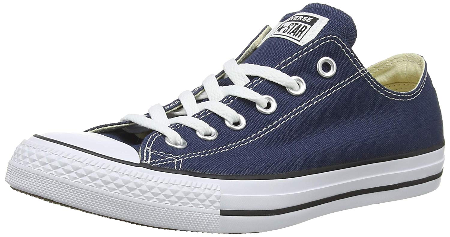57741bd2afb4 PairMySole  Converse Womens All Star II OX Low Top Lace Up Fashion ...