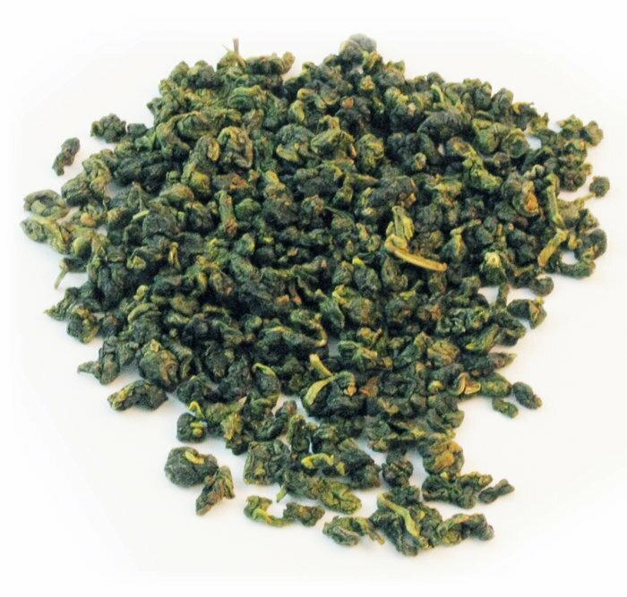 <br/><br/>  四季春茶-高級品(100g)<br/><br/>