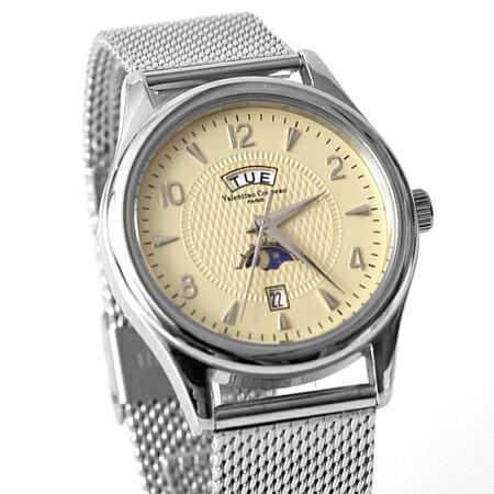 范倫鐵諾˙古柏 日月星辰手錶 [NEV8] 柒彩年代