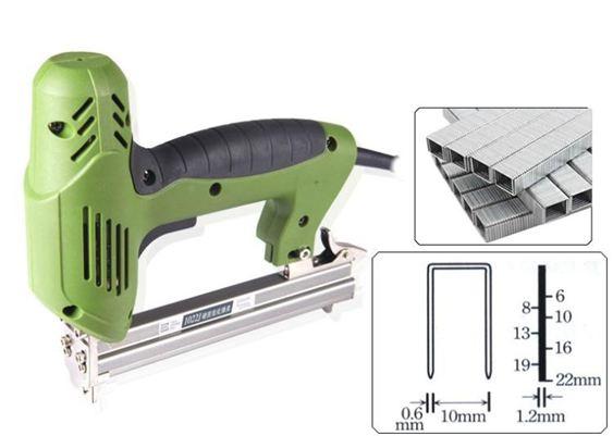 摩誼電動打釘槍兩用射釘槍F30直釘槍排釘槍碼釘槍打釘機木工工具