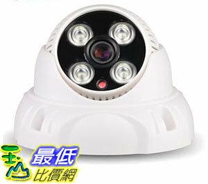 [106大陸直寄] AHD同軸 高清監控攝像頭 960P 半球 安防紅外機 130萬 IMX225晶片 領防員 3.6mm/6mm/8mm