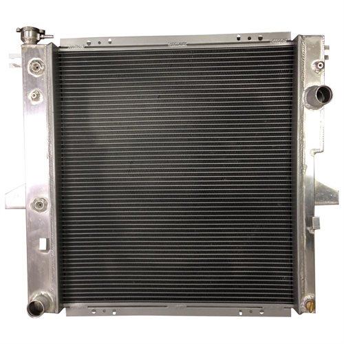 2000 ford ranger 3.0 v6 radiator