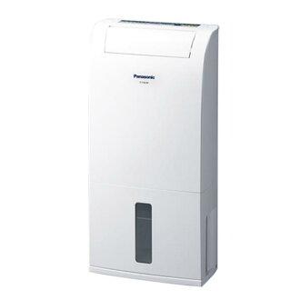 『Panasonic』☆國際牌 8L/日清淨除濕機 F-Y16CW *免運費*