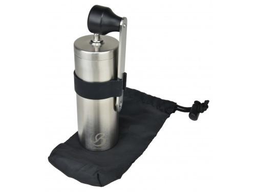 ├登山樂┤日本 Belmont 咖啡研磨器 # BM-351