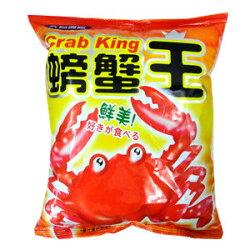 大同 螃蟹王 60g