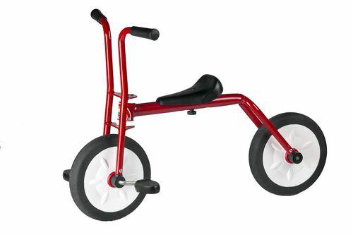 ★衛立兒生活館★9018 BICYCLE SPECIAL SCHOOL LI 雙輪小腳踏車