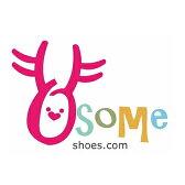OSOME奧森鞋業