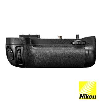 NIKON MB-D16 (Nikon D750專用) 原廠電池手把 公司貨