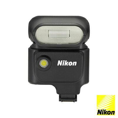 Nikon Speedlight SB-N5 閃光燈 公司貨