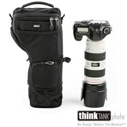 [滿3千,10%點數回饋]Think Tank ThinkTank  創意坦克  彩宣公司貨 Digital Holster 30 V2.0 槍套包 DH871 公司貨 (DH871)