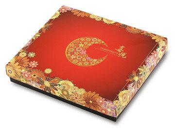 【紅標基本量】喜悅12入盒200組