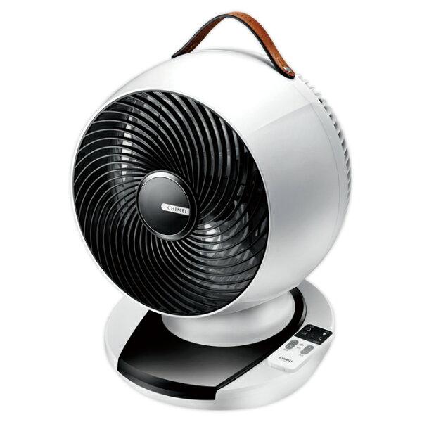 CHIMEI奇美DF-10A0CD10吋DC易拆式觸控3D立體擺頭循環扇循環扇附遙控器【迪特軍】