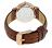 瑞典正品代購 Daniel Wellington 0900DW  玫瑰金鑽  真皮 錶帶 男女錶 手錶腕錶 26MM 5