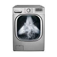 LG洗衣機推薦到領券打9折★LG樂金【WD-S19TVC】19kg滾筒洗脫烘蒸氣變頻洗衣機就在日本家電館推薦LG洗衣機