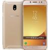 SAMSUNG Galaxy J7 Pro 5.5吋手機