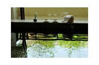 泡湯票券推薦到【高雄】花季度假飯店 出雲風呂裸湯覓堂午茶專案就在東南旅遊推薦泡湯票券
