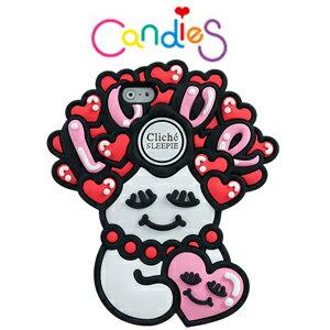 ~Candies~睡眠寶寶LOVE^(粉^)~IPhone 6 6S