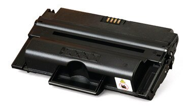 FujiXerox富士全錄CWAA0763原廠黑色高容量碳粉匣(10K)(Phaser3435)