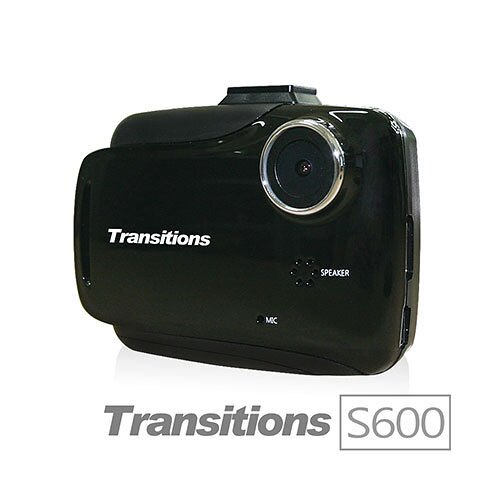 ????登芳3C???? 全視線S600 1080P行車記錄器 178度超大廣角 F1.6 大光圈 聯詠 96650 台灣製造