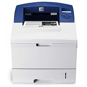 Xerox Phaser 3600N Laser Printer - Monochrome - 40 ppm Mono - 1200 dpi - Parallel, USB, Network - Fast Ethernet - PC, Mac 1