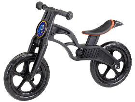 Pop Bike 兒童滑步車