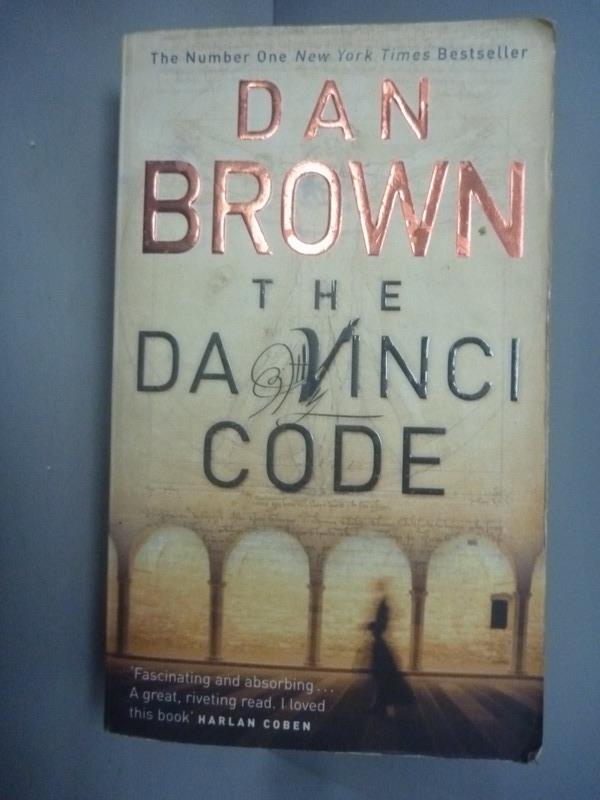 ~書寶 書T1/原文小說_KLX~A mind to kill_Dan Brown
